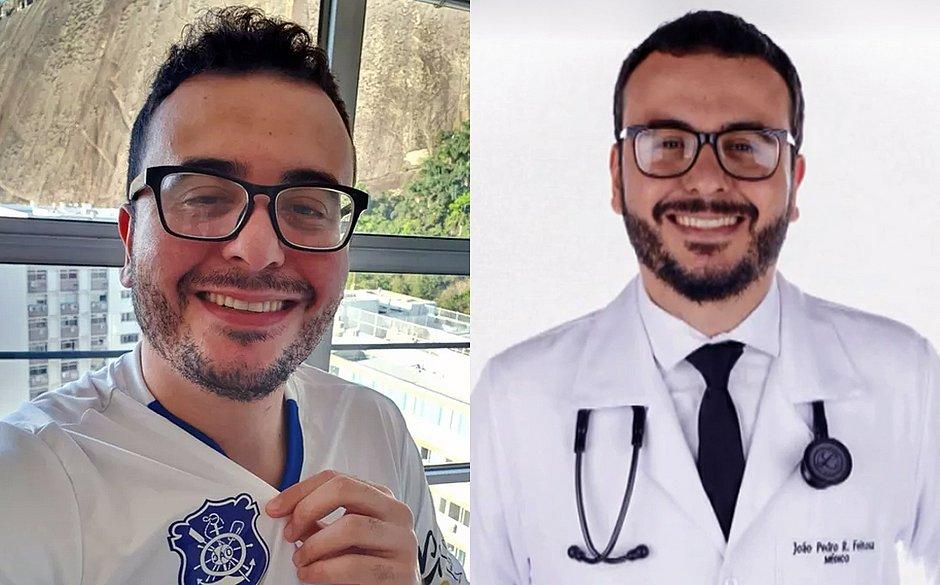 Brasileiro que tomou placebo da vacina de Oxford morreu de covid-19