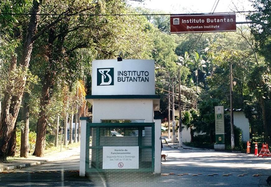"""Butantan diz em nota que foi """"surpreendido"""" por suspensão dos testes da Coronavac"""