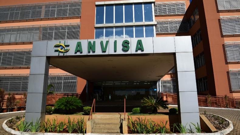 Anvisa é reeleita para novo mandato em comitê internacional