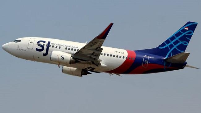 Indonésia confirma queda de avião com 62 pessoas a bordo