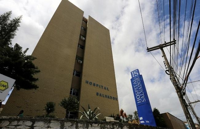 Coren-BA notifica Hospital Salvador por subdimensionar pessoal da Enfermagem
