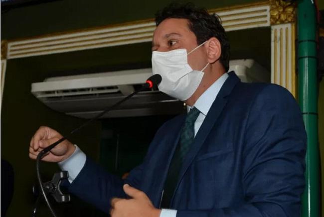 Câmara aprova projetos que garantem mais segurança aos ciclistas de Salvador