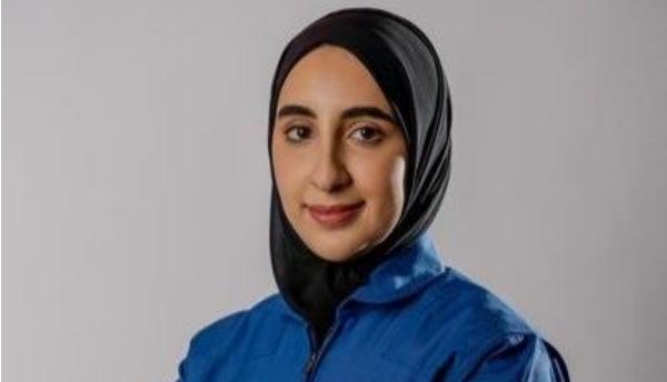 Emirados Árabes contratam a 1a mulher astronauta do país