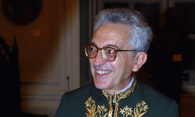 Crítico literário Alfredo Bosi morre aos 84 anos com covid-19