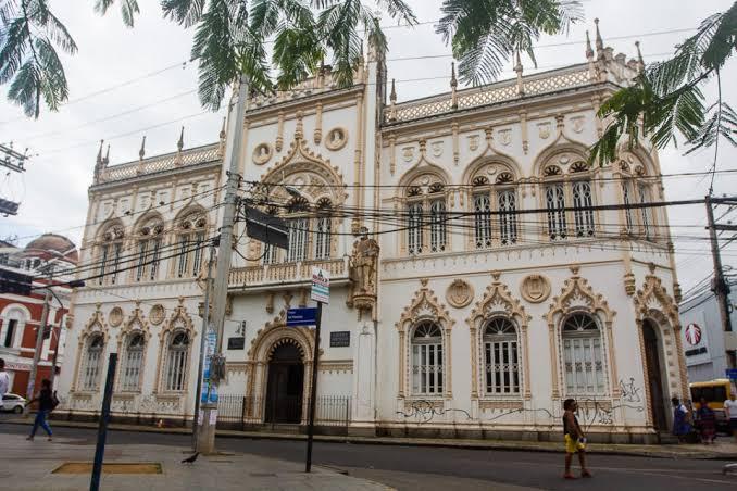 Gabinete Português de Leitura terá debate sobre Agostinho da Silva, Sebastianismo e Joaquim de Fiori