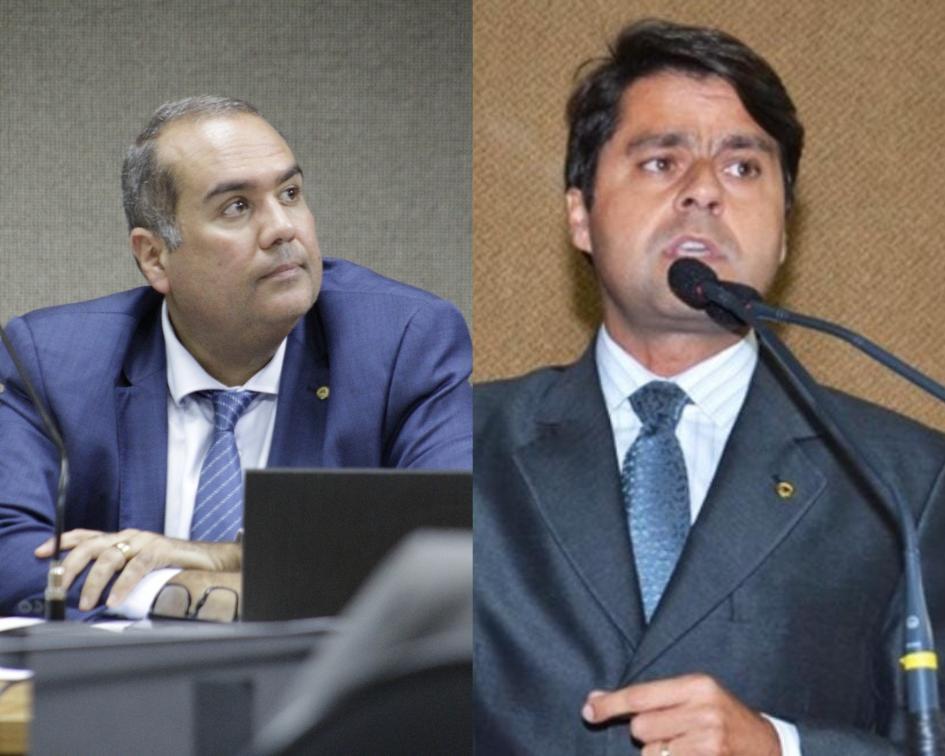Oposição critica Rui Costa por comparar vacina Sputnik V a defensivo agrícola