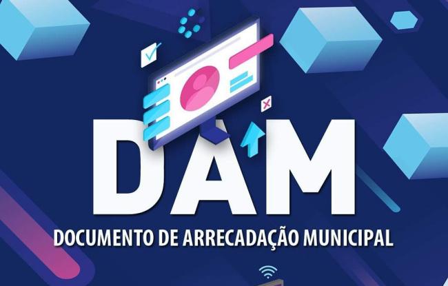 Prefeitura de Salvador adota DAM Único para agilizar abertura de empresas