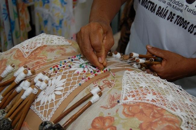 Prodetur Bahia forma rede de empreendedores da Baía de Todos-os-Santos