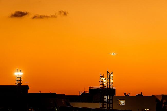 Voos para a Chapada Diamantina são retomados no Aeroporto de Salvador