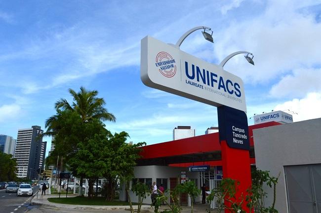 Unifacs promove mesa-redonda sobre investimentos estrangeiros na China