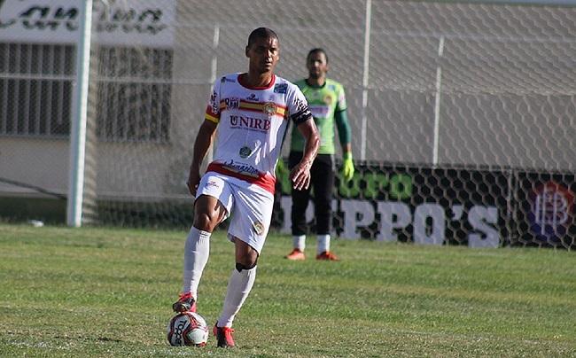Série D: Bahia de Feira, Juazeirense e Atlético de Alagoinhas estreiam com empates