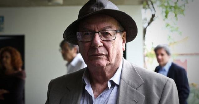 Filósofo José Arthur Giannotti morre aos 91 anos em SP