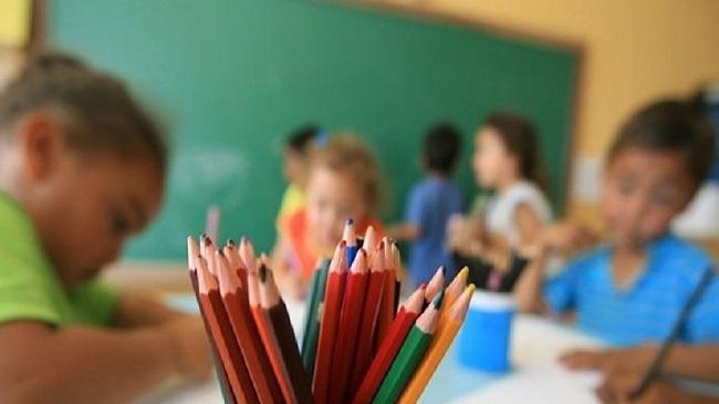 MEC abre 50 mil vagas em curso para professor de alfabetização