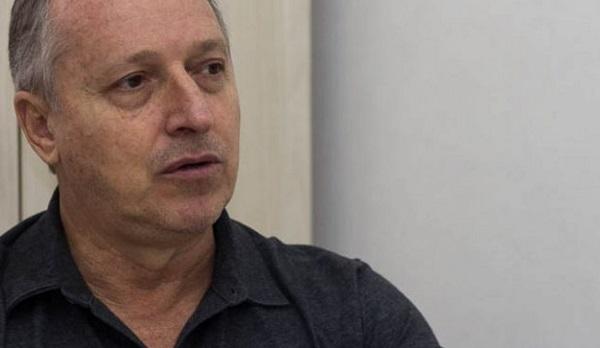 CGU abre investigação contra o presidente do CRO-BA, diz jornal