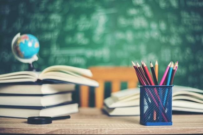 MRV apoia Congresso Brasileiro de Metodologias Ativas na Educação Básica