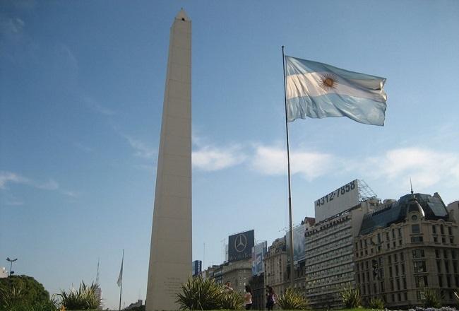 Terremoto de magnitude 6,2 atinge o norte da Argentina
