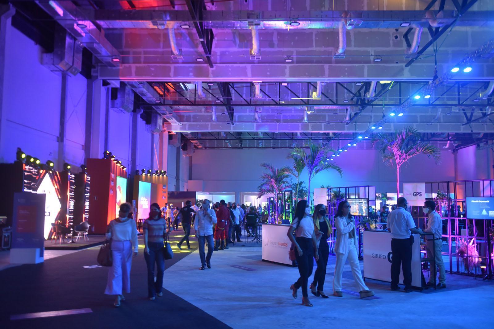 Eventos em Salvador precisam ser licenciados pela Prefeitura