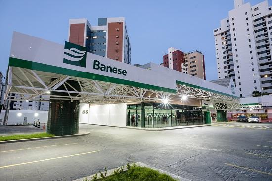 Dados de chaves Pix de mais de 395 mil clientes vazam do Banese