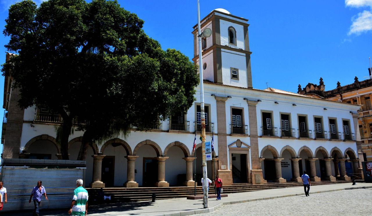Câmara terá audiência pública para debater realização do Carnaval em Salvador