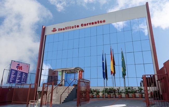 Instituto Cervantes terá aulão gratuito de revisão de espanhol para o Enem