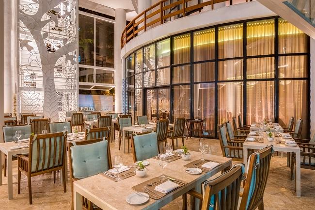 """""""Café Com Historiador"""" integra Menu de Experiências do Wish Hotel da Bahia"""