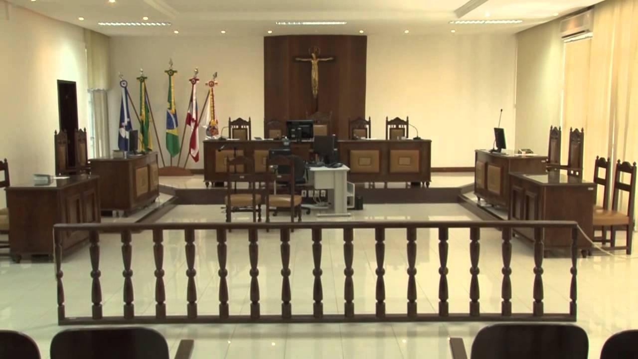 Evento em Salvador comemora os 100 anos da Justiça Militar